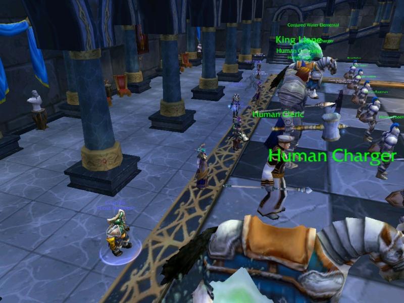 ingame screenshots Wowscr13