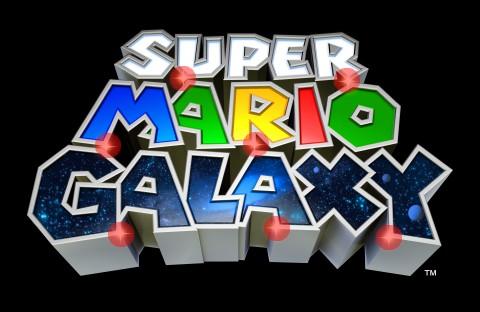 Jeux vidéo (Partie 2) - Page 2 Mario_10