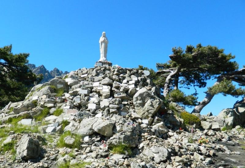 image du jour Corse_14