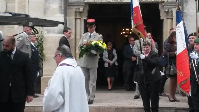 Décès de Jean Pierre BUYSE    ( LEGION BAJEL) - Page 2 20150512