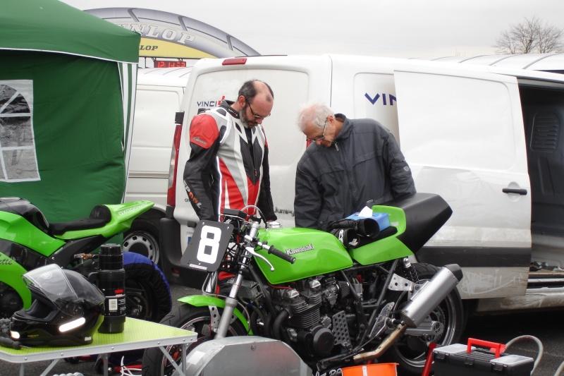 """GPZ 750 """"Endurance Classic"""" - Page 5 Dsc01214"""