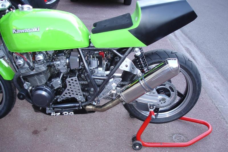 """GPZ 750 """"Endurance Classic"""" - Page 5 Dsc01215"""
