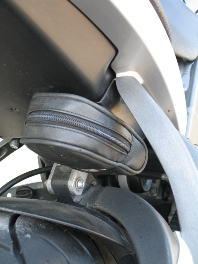 XB - Support de U - Page 3 Buell011