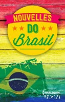 Concours Harlequin - Nouvelles do Brasil Couv_h10