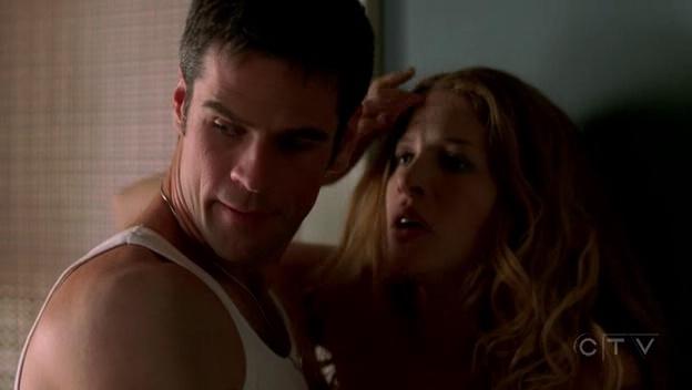 Spoilers CSI Nueva York temporada 4 - Página 2 403_0010