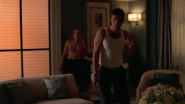 Spoilers CSI Nueva York temporada 4 - Página 2 403_0011