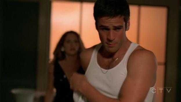 Spoilers CSI Nueva York temporada 4 - Página 2 403_0012