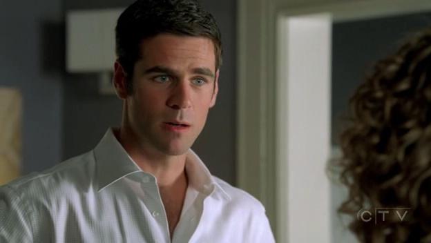 Spoilers CSI Nueva York temporada 4 - Página 2 403_0013