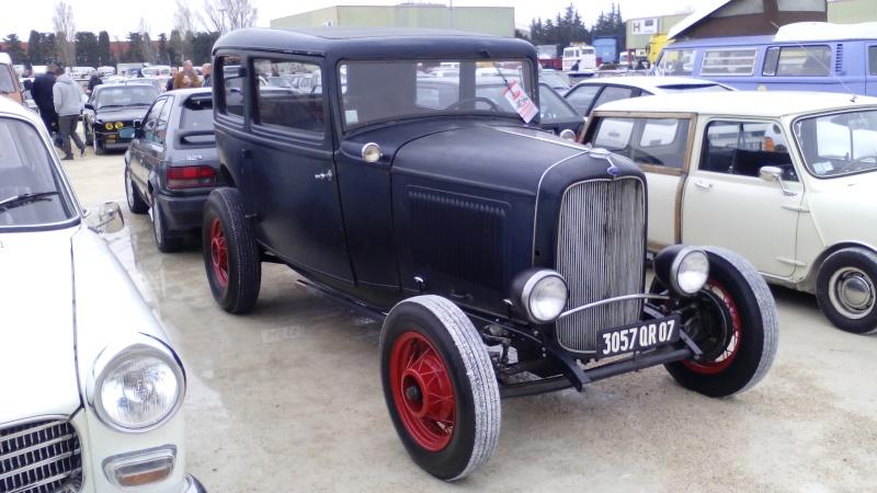 Avignon Motor Festival du 20 au 22 mars 2015 Img_2021