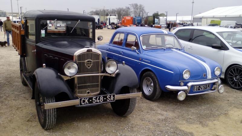 Avignon Motor Festival du 20 au 22 mars 2015 Img_2022