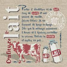 SAL : Confiture de lait de Lilipoints Confit10