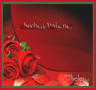Roses 111