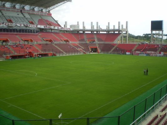 ___Estadio Metropolitano De Barquisimeto 3___ - Página 2 Hermos10