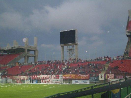 ___Estadio Metropolitano De Barquisimeto 3___ - Página 2 La_min10