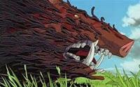 Faceset behemoth  Nago10