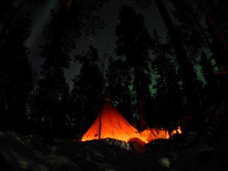 [revue matériel] les Tentes Nordisk   Dsc08515