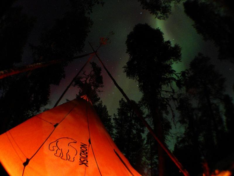 [revue matériel] les Tentes Nordisk   Dsc08516