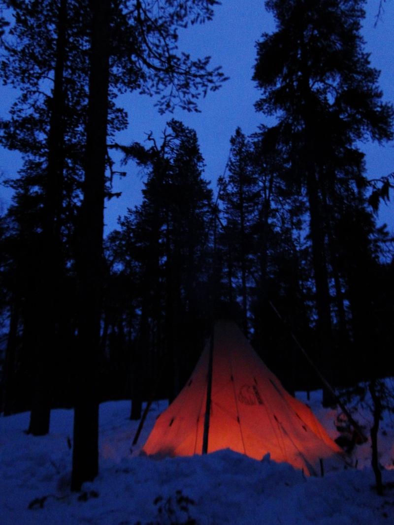 [revue matériel] les Tentes Nordisk   Dsc10