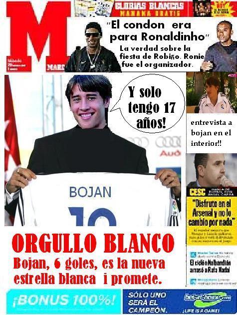 BOLETIN ESPAÑOL G1020j10