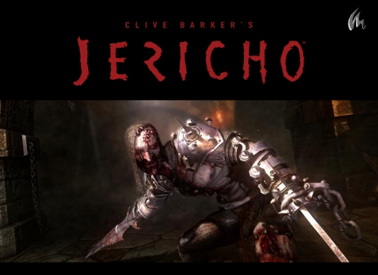 Clive Barker's Jericho (Post Oficial) Jerich10