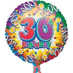 Joyeux anniversaire ShinichiKudo Ballon12