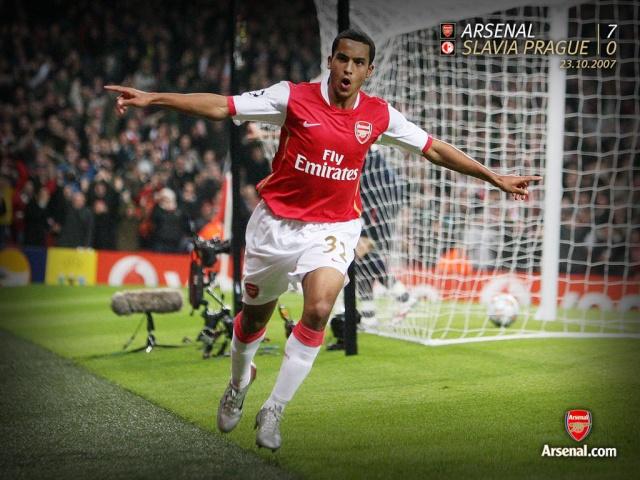 champions league Arsena10