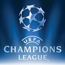 champions league Champi10