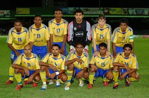 Dhivehi Foot Ball Dscf1611