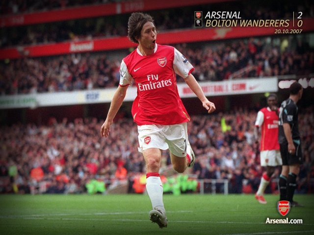 News & Photoes ( English Premier League ) Wp_bol10