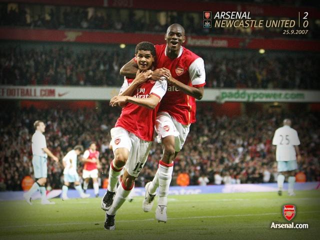 News & Photoes ( English Premier League ) Wp_new10