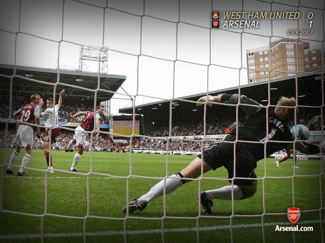News & Photoes ( English Premier League ) Wp_wes10