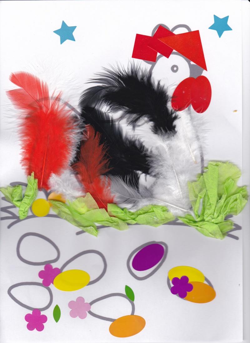 Poule  de Pâques Img_2010