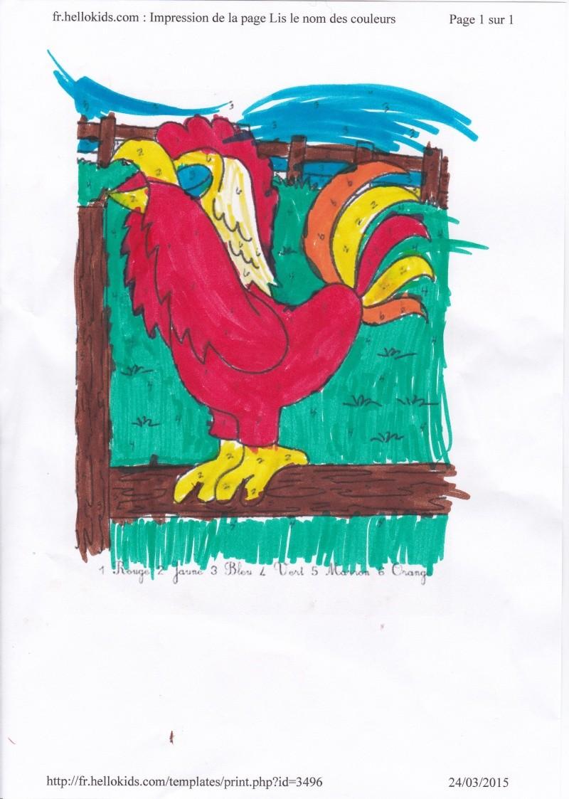 Poule  de Pâques Img_2013