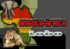 Luanda Noticias Frescas - Página 13 Aalobo10