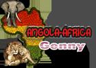 Musicas só Angolanas - Página 4 Agenny10