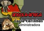 Penteados Africanos Alogof11