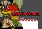 Penteados Africanos Alogof12
