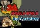 Luanda Noticias Frescas - Página 13 Aruica10
