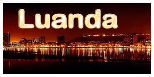 Luanda Noticias Frescas Banner15