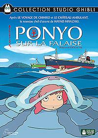 Emplettes de DVD - Page 3 Ponyo_10