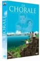 Emplettes de DVD - Page 2 51dzg610