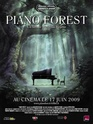 Emplettes de DVD - Page 2 Piano10