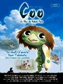 Emplettes de DVD - Page 2 Un20et10