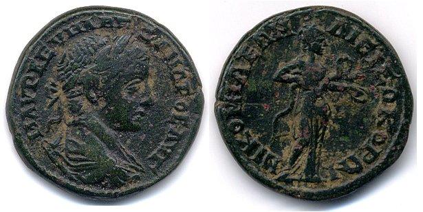 galerie de bronzes provinciaux Alexan10