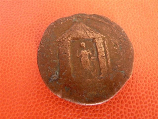 Hadrien à ID P1000312