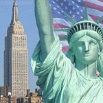 New York is called the Big Apple !!!!! 996a7f12