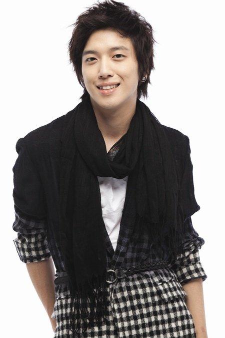 [K-pop/rock] CN Blue Jeong_10
