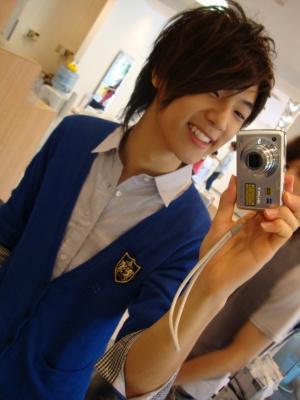 [K-pop/rock] CN Blue Kang_m10