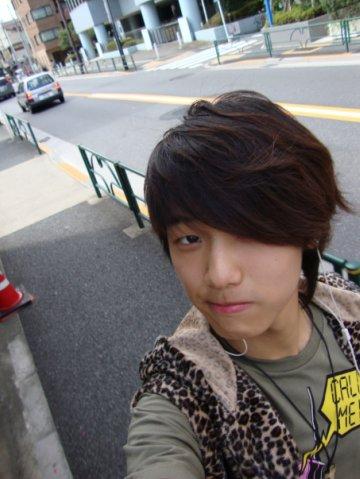 [K-pop/rock] CN Blue Kang_m12