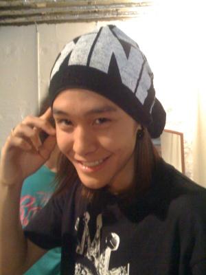 [K-pop/rock] CN Blue Kwon_k10